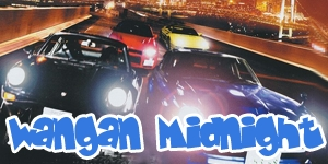 Wangan Midnight.jpg