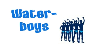 Waterboys .jpg