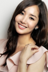 Park Min Young.jpg
